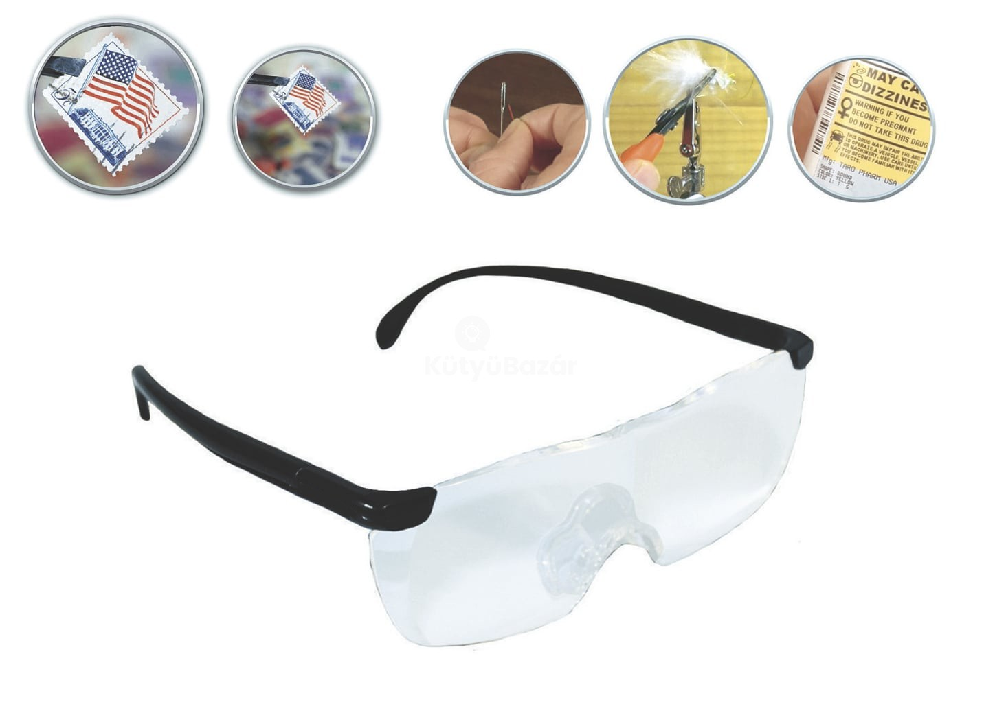 Nagyító szemüveg_01